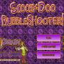 Scooby Doo Bubble Shooter