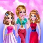 Les Potins De Filles Divas En Lycée