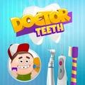 Médecin Des Dents