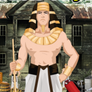 Pharaoh House Hidden Object