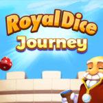 RoyalDice Voyage