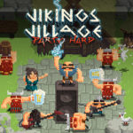 Village Les Vikings