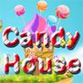 Bonbons Maison