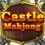 Château De Mahjong