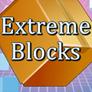 Extrême Blocs