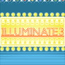 Illuminer 3