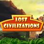 Civilisations Perdues