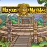 Maya Billes