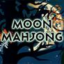 Lune De Mahjong