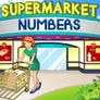 Supermarché Numéros