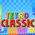 Tetro Classique