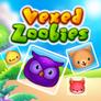Vexé Zoobies