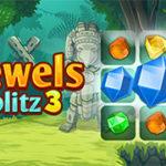 Bijoux Blitz 3
